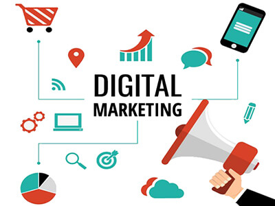 Digital Marketing Long Island New York