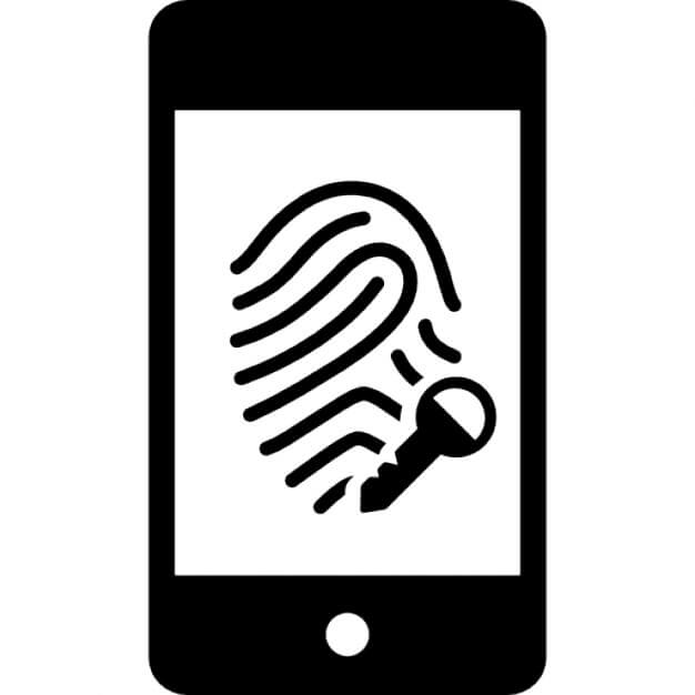 ADVANCED TECHNOLOGY SOLUTIONS FOR BIOMETRICS Long Island New York