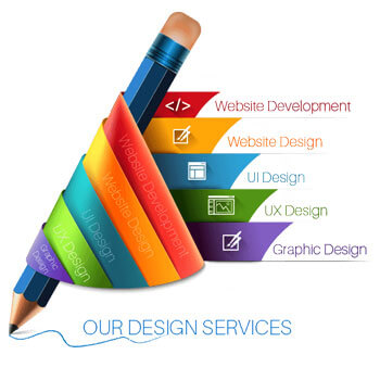 Software Development Services  PAL Software - IT Consulting