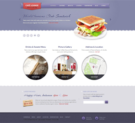 Web Design Company in Long Island
